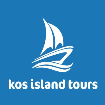 Kos Island Tours